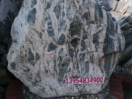 泰安奇石尺寸