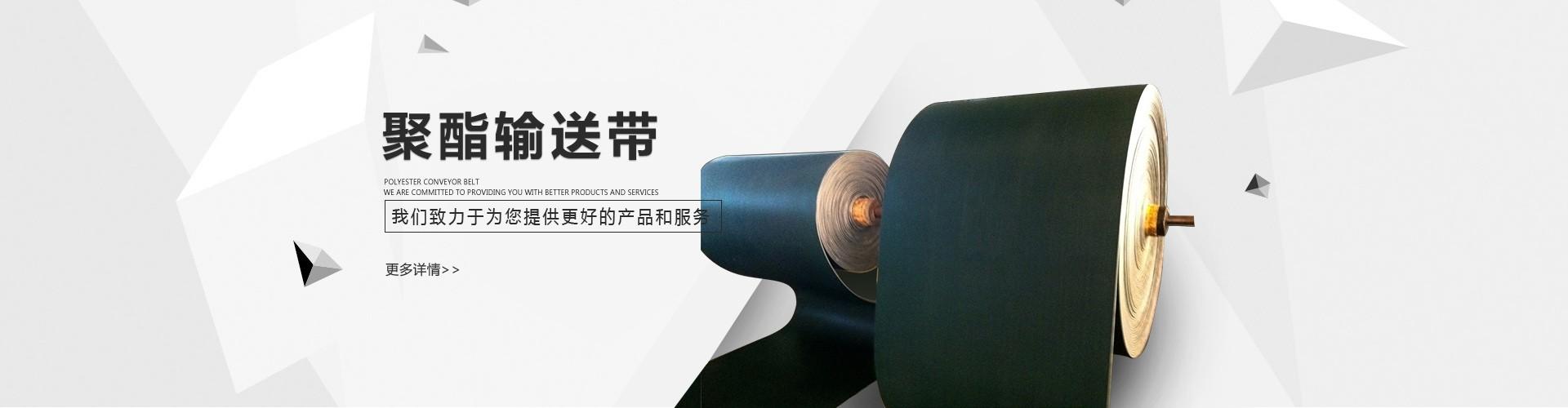 广东特固力士工业皮带超碰公开视频