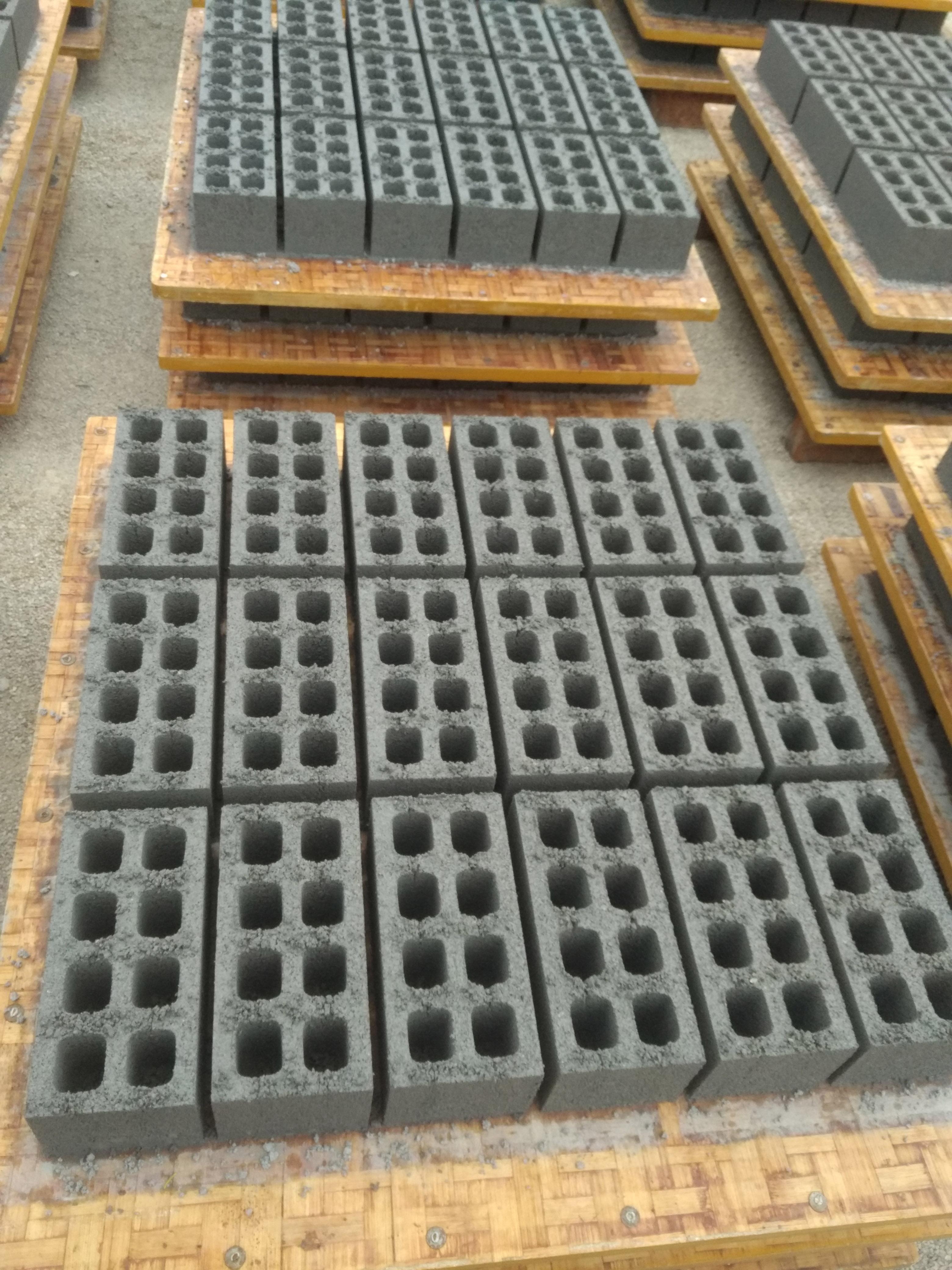 多孔磚的作用是什么?【今日推薦】