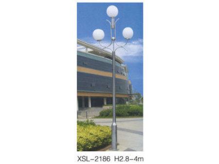 XSL-2186