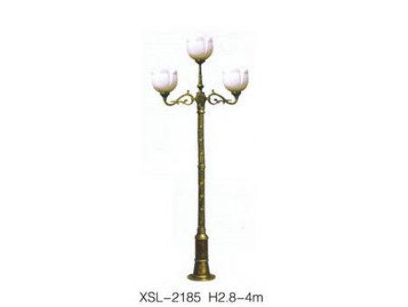 XSL-2185