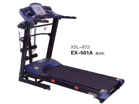 XSL-872
