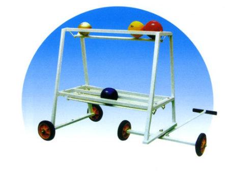 XSL-444铅球车