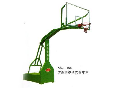 XSL-108 仿液压移动式raybet雷竞技