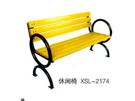 休闲椅-XSL-2174