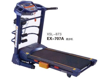 XSL-873