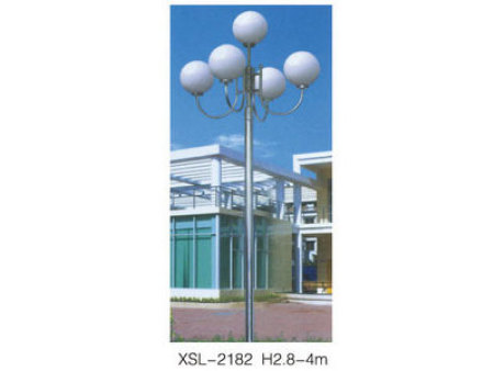 XSL-2182