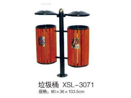XSL-3071-垃圾桶