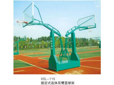 XSL-115-双壁raybet雷竞技