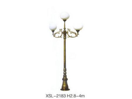 XSL-2183
