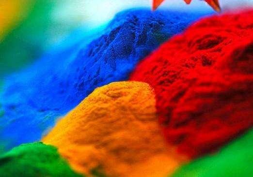 染色助剂是什么呢