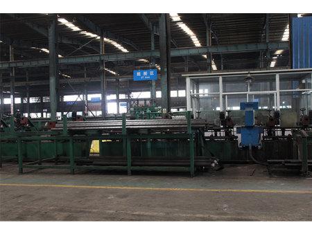 中钢协建议取消含硼钢材出口退税 业内称概率大