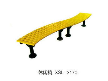 休闲椅-XSL-2170