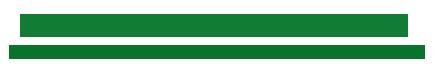廣西南寧市嘉豐隆農業科技有限公司