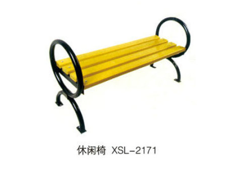 休闲椅-XSL-2171