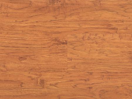 尚蓝木地板-路易斯堡DY