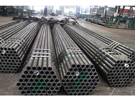 无锡市场建筑钢材价格12月16日窄幅调整