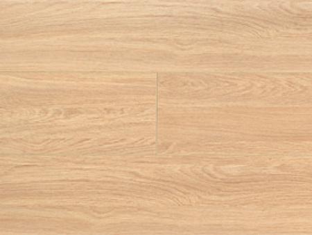 尚蓝木地板-卢森庄园SL