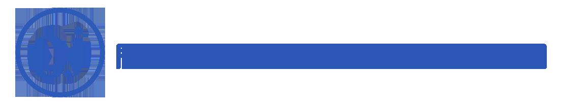 辰居建筑装饰工程(昆山)有限公司