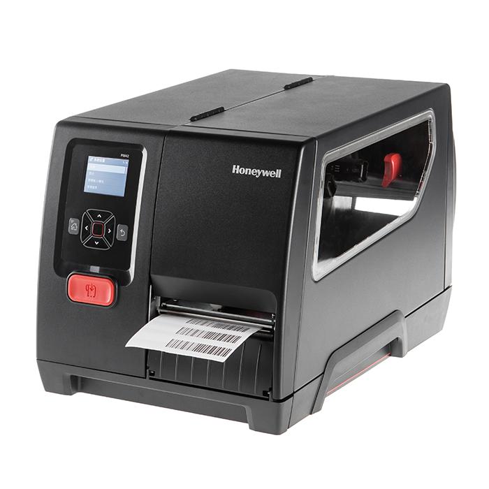 PM42工業標簽打印機