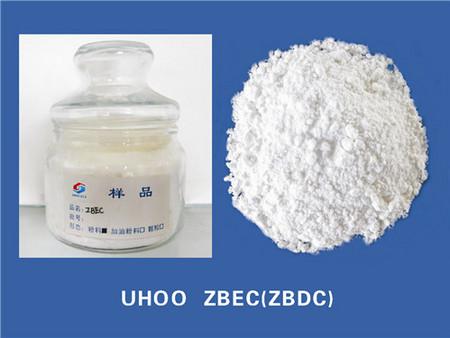UHOO®ZBEC (ZBDC)  Green