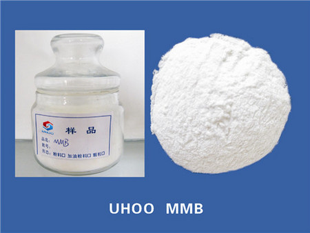 UHOO®MMB(MMBI)