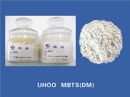 UHOO®Refined MBTS(DM)
