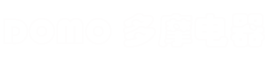 重庆多摩电器设备有限公司