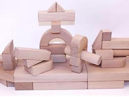西安碧海彩立方注册-室内外儿童搭建积木