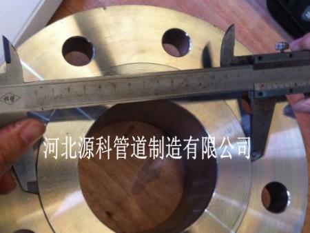 中福在线攻略尺寸检测