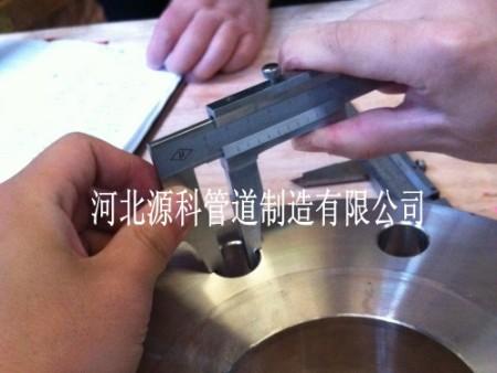 凯发k8手机版下尺寸检测