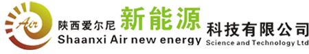 陝西快樂炸金花新能源科技有限公司