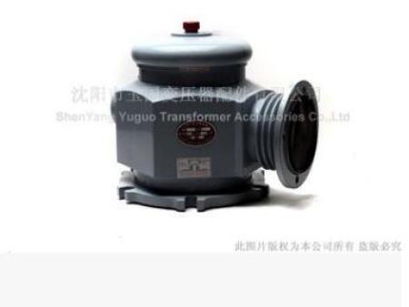 沈陽變壓器配件-供應電力變壓器用壓力釋放閥(制造商國網配套)