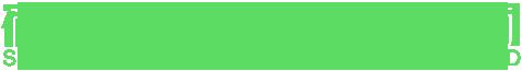 宿迁绿点景观工程有限公司
