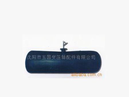 儲油柜膠囊/隔膜(制造商)