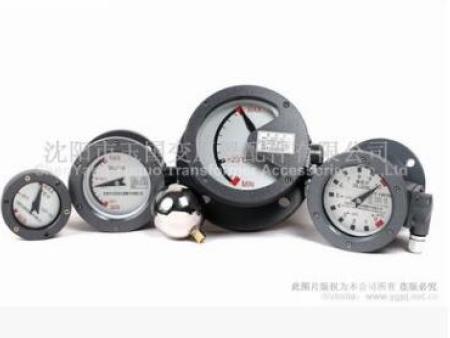 沈陽油位表-供應電力變壓器指針式油位表/油位計(制造商國電配套)