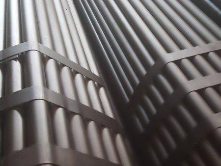 耐热无缝钢管