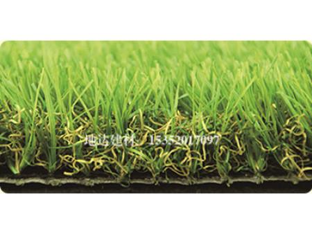 甘肃人造草坪