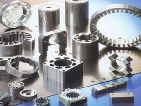 中國模具市場四類流行產品