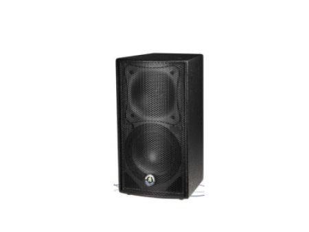 TPSi8H单8寸全频音箱