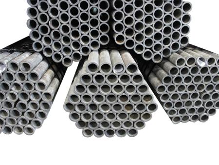 GB/T9808钻探用无缝钢管