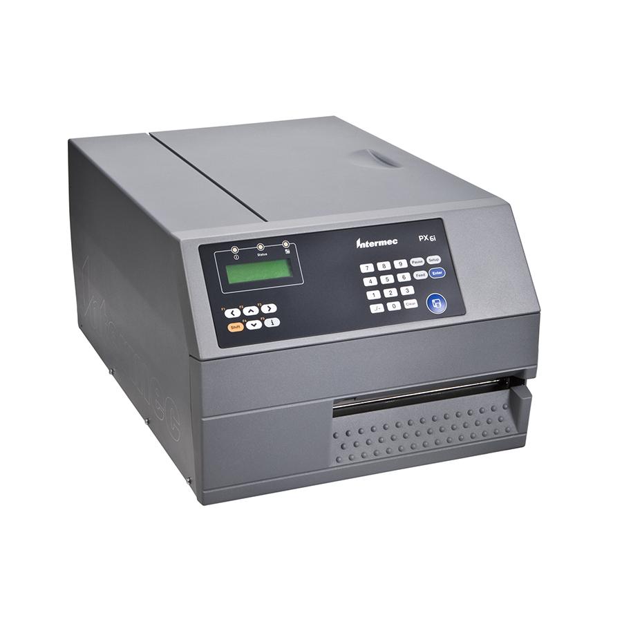PX6i 高性能打印機