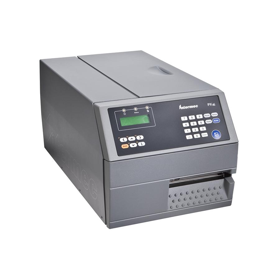 PX4i 高性能打印機