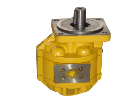 双联泵价格—双联泵厂家