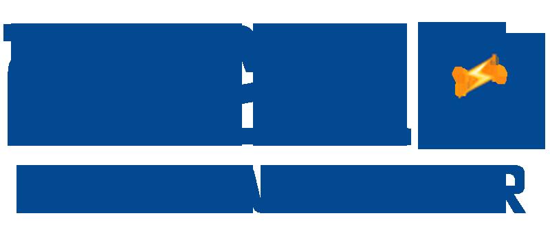 山东百伦机电设备有限公司