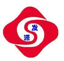东莞市源发食品有限公司