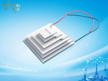 半導體制冷片
