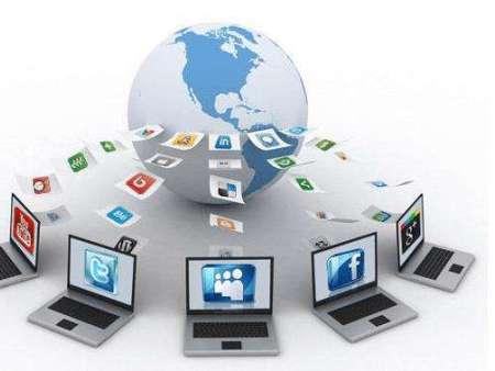 常用的网站制作软件有哪些?