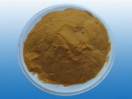 FY-17型柠檬酸铁铵