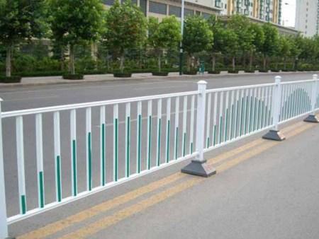 安全护栏 甘肃安全护栏